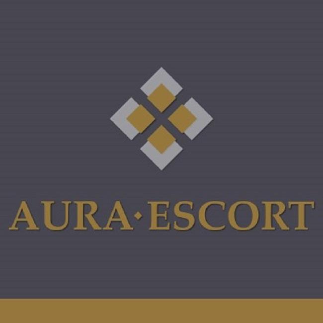 Aura Escort FFM