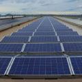 Think green mit HERR Industry System GmbH