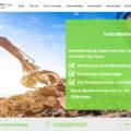 Schnelle und pünktliche Schrottabholung in Siegen durch unser Schrottabholung Team