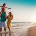 Urlaub in Corona-Zeiten: Frühzeitig an Reiseimpfungen für die Kinder denken