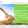 Entsorgung von privaten und gewerblichen Schrott durch Schrottabholung Bochum