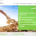 Entsorgung von Schrott mit Professionell, zuverlässig und individuell Schrottabholung in Düren