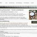 Altmetall abholen in Remscheid : Wir holen Ihr Altmetall ab und zahlen auch noch dafür