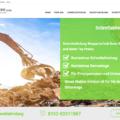 Wir bieten Schrottabholung in Wuppertal für Privat- und Firmenkunden an