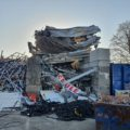 Schrottabholung in Dormagen: Die CO2-Ersparnis beim Schrott-Recycling beträgt 80 % im Vergleich mit der Verhüttung