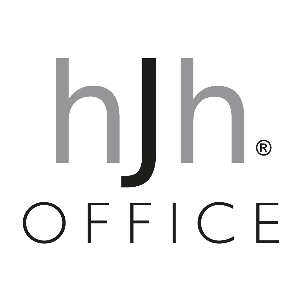 HJH OFFICE eröffnet buerostuhl24.com Showroom in Berlin.