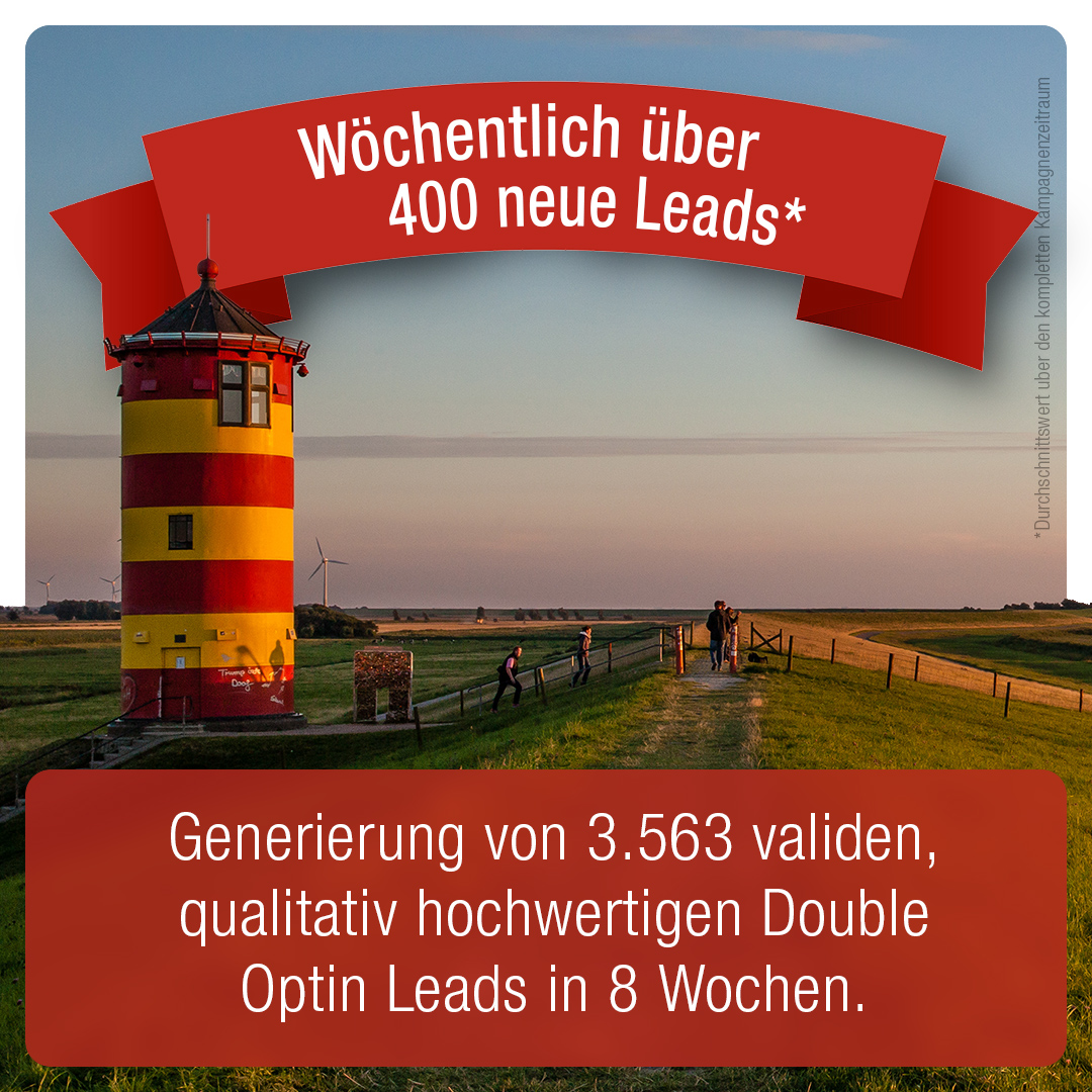 TourismusMarketing Niedersachsen mag's gern scharf
