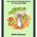 Die Abenteuer des kleinen Finn - eine spannende Mäusegeschichte für die ganze Familie jetzt auch als E-Book
