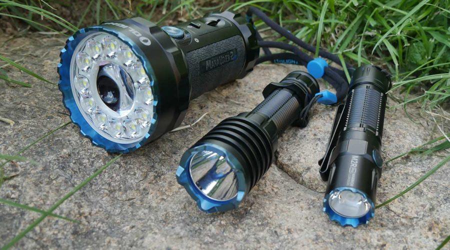 Vorteile des Mitführens einer Taschenlampe auf Reisen