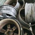 Haben Sie Schrott Altmetall in Moers oder Umgebung von ihren Standort Loswerden Möchten?