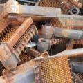 Haben Sie Schrott Altmetall in Remscheid oder Umgebung von ihren Standort Loswerden Möchten?