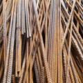 Haben Sie Schrott Altmetall in Aachen oder Umgebung von ihren Standort verkaufen Möchten?