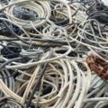 Haben Sie Schrott Altmetall in Dorsten oder Umgebung von ihren Standort verkaufen Möchten?