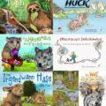 Sprachenlernen leicht gemacht mit Büchern aus dem Karina-Verlag