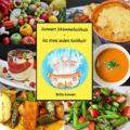 Kochbuchtipp: Kummers Schlemmerkochbuch - das etwas andere Kochbuch!
