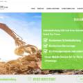 Schrottabholung Köln : Schrott Sammlung Ihr Partner für Schrottabholung, Schrott Demontage und Schrott Ankauf