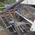 In Oberhausen und Umgebung: Schrotthändler zahlen wir gute Preise