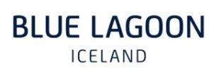Nicht von dieser Welt: Wellness im Retreat Spa at Blue Lagoon Iceland