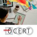 OfG: Durch Ö-Cert jetzt auch Landes-Förderungen in Österreich
