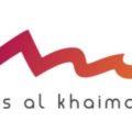 Expedienten fragen: Webinar über Ras Al Khaimah für Reisebüros