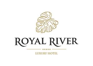 """Royal River Luxury Hotel: """"Grenzenlose"""" Gastronomie im Mekka für Foodies"""
