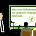 Online Marketing Schulungen von TILL.DE - Juli & August
