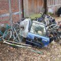 Der Schrottankauf Oberhausen hat sich dem Ankauf von Recycling