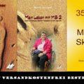 MS-Bücher im Karina-Verlag