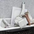Entrümpelung und Ordnung mit dem Schrotthändler-NRW in Lippstadt