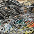 Schrottankauf Haltern am See holt Altmetallschrott kostenlos bei der Kunden ab
