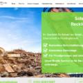 Machen Sie aus Ihrem Schrott Geld mit Schrotthändler Recklinghausen