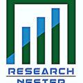 Marktgröße für Solar-Außen-LED-Leuchten – Strategisches Management, Schwellenländer, Brancheneinblicke nach Wachstum, Prognosen bis 2024