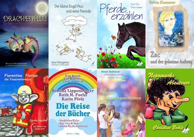 Beim Lesen die eigene Welt erfinden