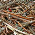 Die Schrottabholung Unna entsorgt Ihren Metallschrott