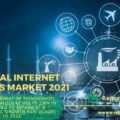 Industrial IoT Market - Global Industry Analysis, Size, Share, Growth Opportunities, Future Trends, Covid-19 Impact, Competition and Forecasts 2021 to 2028