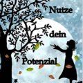 Neuerscheinung: Nutze dein Potenzial