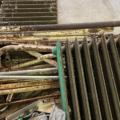 Haben Sie Schrott Altmetall in Herne oder Umgebung von ihren Standort Loswerden Möchten?