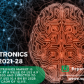 Bioelectronics Market Report: Revolutionary Trends, Growth Prospect and Business Opportunities by 2020-2028