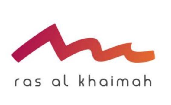 Accor und Al Hamra gehen Partnerschaft ein und planen ein Sofitel in Ras Al Khaimah