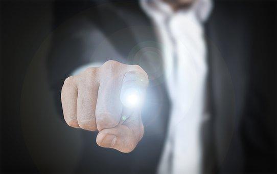 IT-Service-Net go Digital
