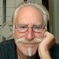 Ulrich Schappach