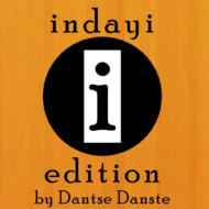 indayi